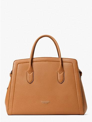 knott extra-large satchel, , rr_productgrid