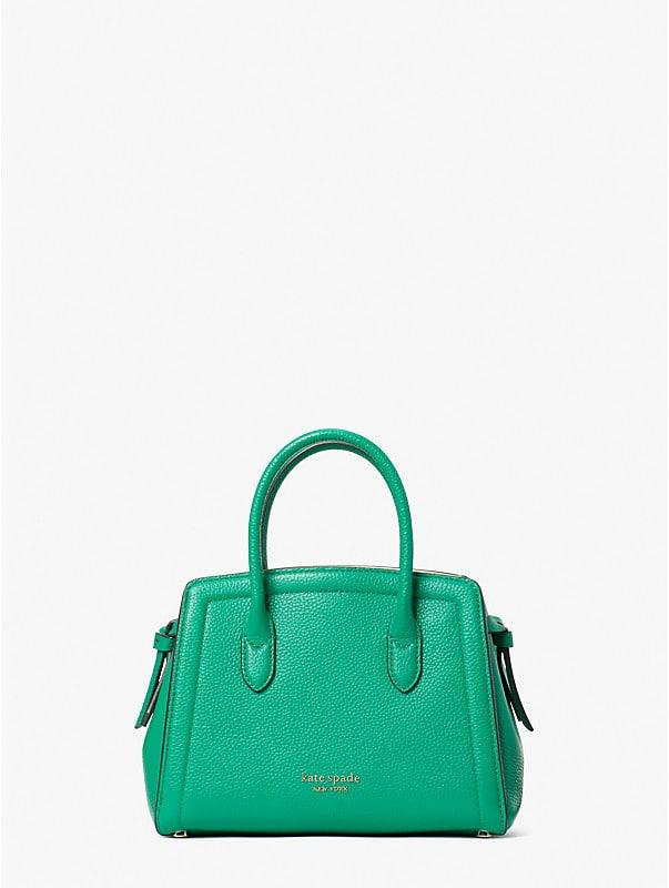 knott mini satchel, , rr_large