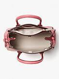 knott mini satchel, , s7productThumbnail