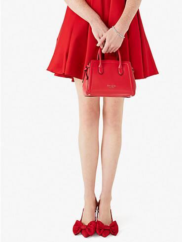 knott mini satchel, , rr_productgrid
