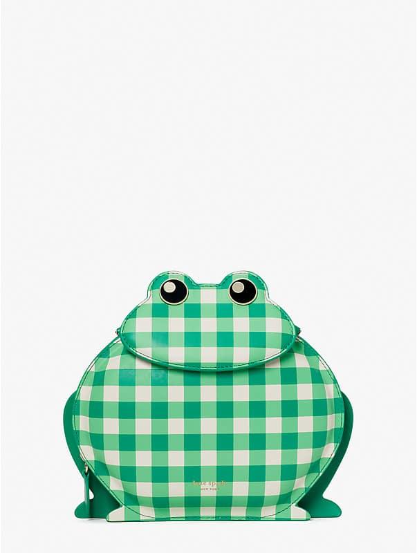 hoppkins frog crossbody, , rr_large