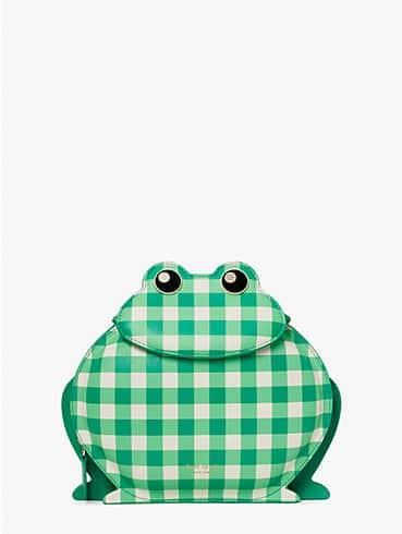 hoppkins frog crossbody, , rr_productgrid