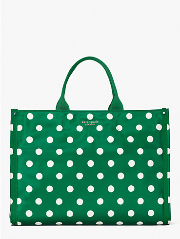 The Little Better Original Bag Sunshine Dot Tote Bag, groß, , rr_productgrid
