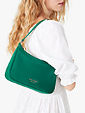 the little better sam nylon small shoulder bag, , s7productThumbnail