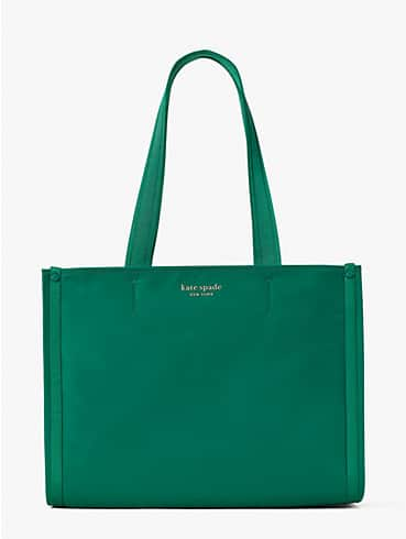 The Litte Better Original Bag Tote Bag aus Nylon, mittelgroß, , rr_productgrid