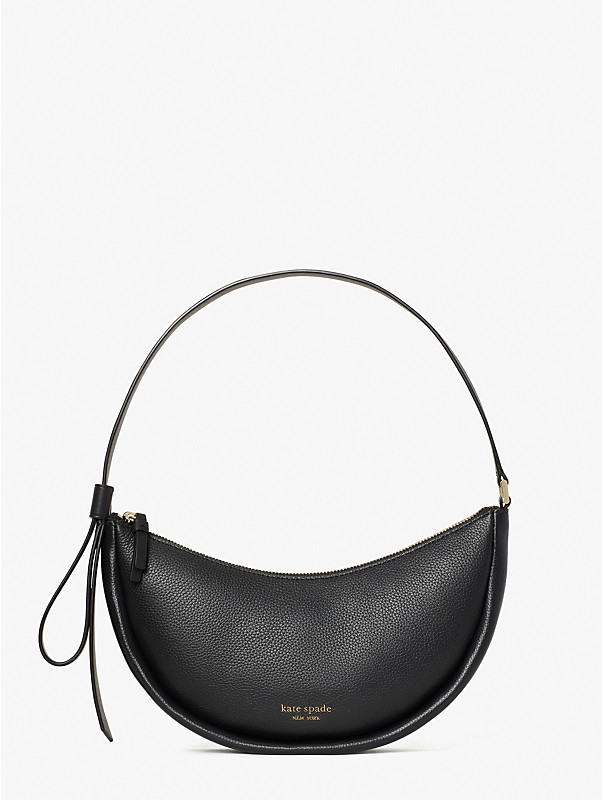 smile small shoulder bag, , rr_large