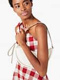 smile small shoulder bag, , s7productThumbnail