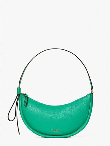 smile small shoulder bag, , rr_productgrid