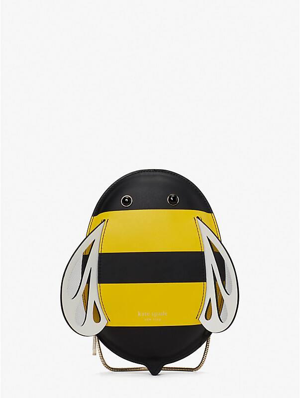 buzz bee crossbody, , rr_large