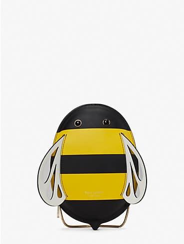 buzz bee crossbody, , rr_productgrid