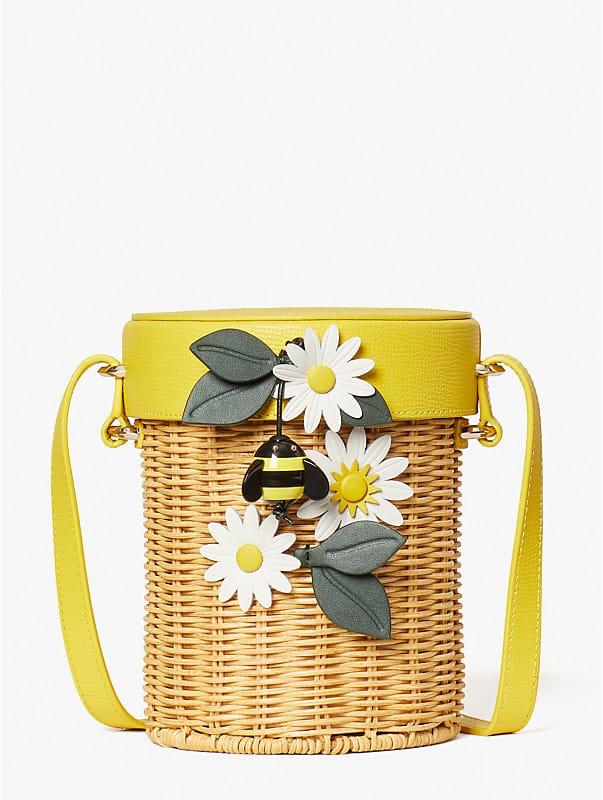buzz honey pot crossbody, , rr_large
