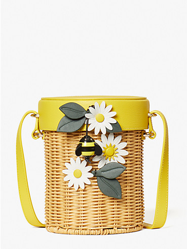 buzz honey pot crossbody, , rr_productgrid