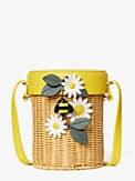 buzz honey pot crossbody, , s7productThumbnail