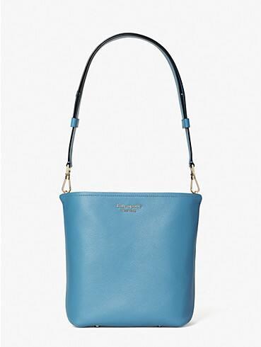 river medium bucket bag, , rr_productgrid