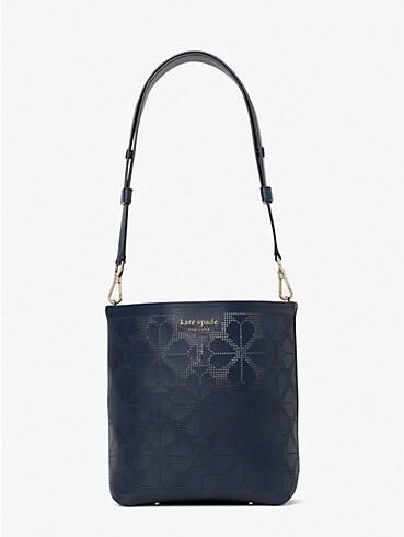 river perforated medium bucket bag, , rr_productgrid