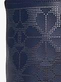 river perforated medium bucket bag, , s7productThumbnail