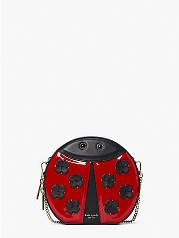 dottie lady bug crossbody, , rr_productgrid