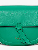 knott medium saddle bag, , s7productThumbnail