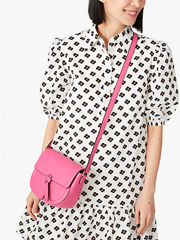 knott medium saddle bag, , rr_productgrid