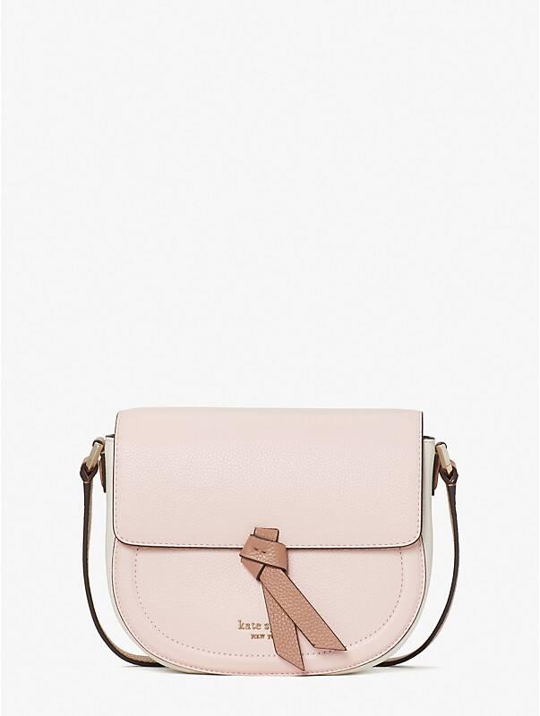 knott medium saddle bag, , rr_large