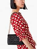 bloom small flap shoulder bag, , s7productThumbnail