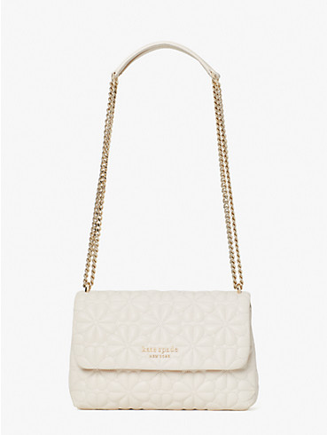 bloom small flap shoulder bag, , rr_productgrid
