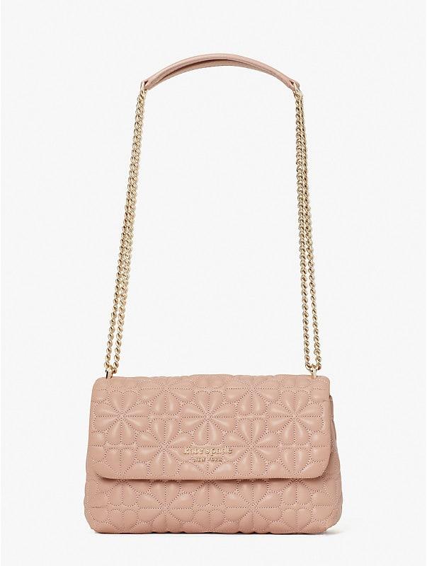 bloom small flap shoulder bag, , rr_large