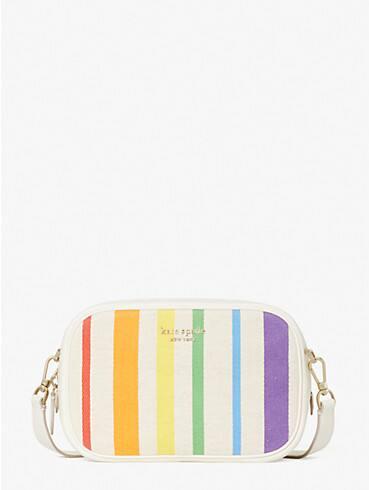 rainbow medium camera bag, , rr_productgrid