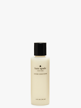 leather conditioner by kate spade new york non-hover view