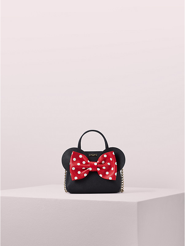 kate spade new york x minnie mouse minnie maise, , rr_large