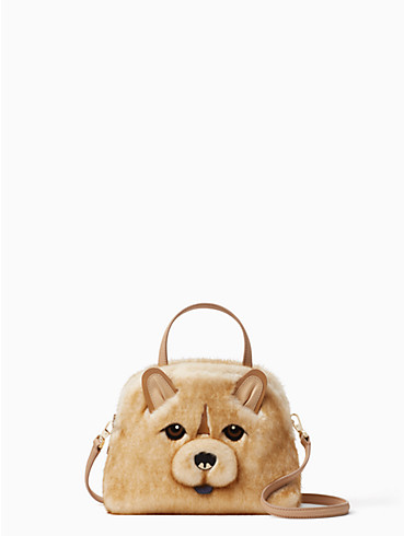 year of the dog chow chow small lottie, , rr_productgrid