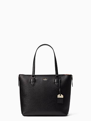 carter street selena by kate spade new york non-hover view