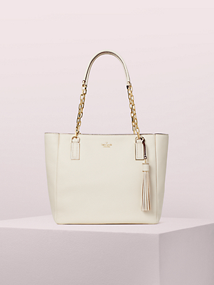 kingston drive vivian by kate spade new york non-hover view