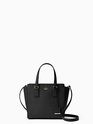 cameron street small hayden by kate spade new york non-hover view