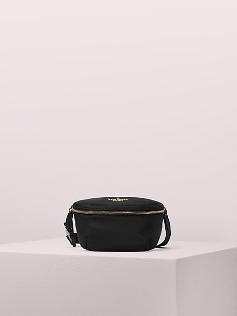 watson lane betty by kate spade new york