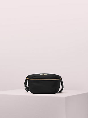 watson lane betty by kate spade new york non-hover view