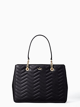 reese park courtnee, black, medium