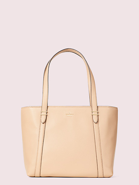oakwood street pebble chandra by kate spade new york