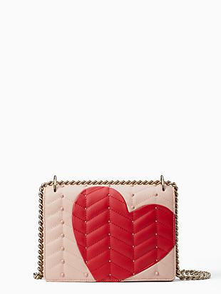 heart it marci by kate spade new york non-hover view