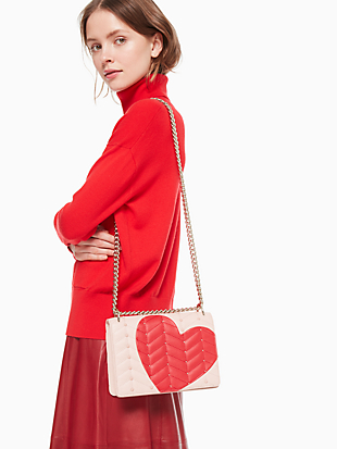 heart it marci by kate spade new york hover view
