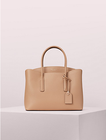 margaux large satchel, , rr_productgrid