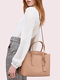 margaux large satchel, , s7productThumbnail