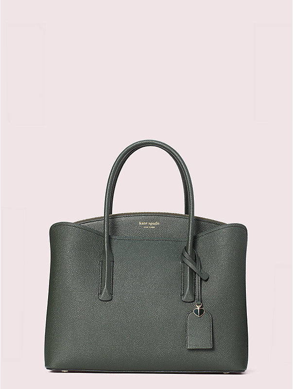 margaux large satchel, , rr_large