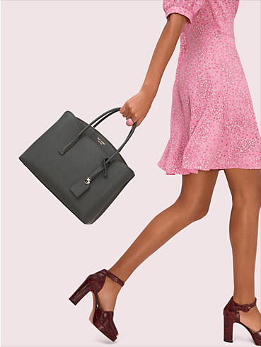 margaux large satchel, , rr_productgrid