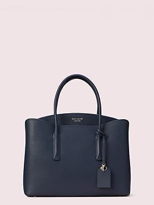 케이트 스페이드 마고 사첼백 라지 Kate Spade margaux large satchel