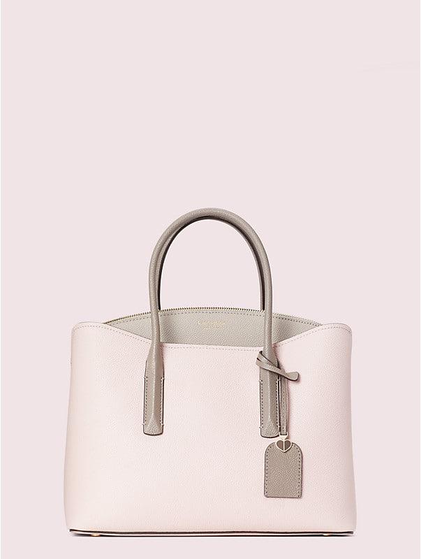 margaux large satchel, , rr_large