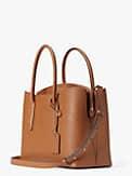 margaux large satchel, , s7productThumbnail