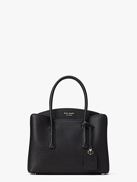 margaux medium satchel by kate spade new york