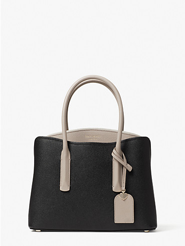 margaux medium satchel, , rr_productgrid