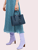 margaux medium satchel, , s7productThumbnail
